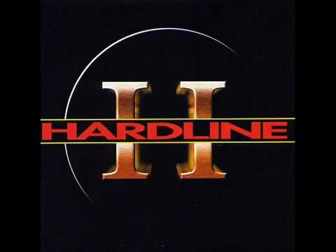 Hardline - Only A Night