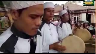 Assalam Mahalul Qiyam Gombong Belik Pemalang