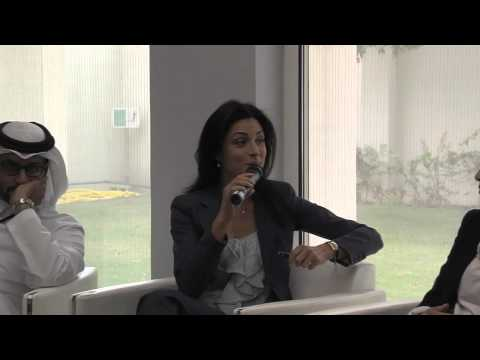 Report or Upload: News & the Arab Awakening - Global Art Forum_6