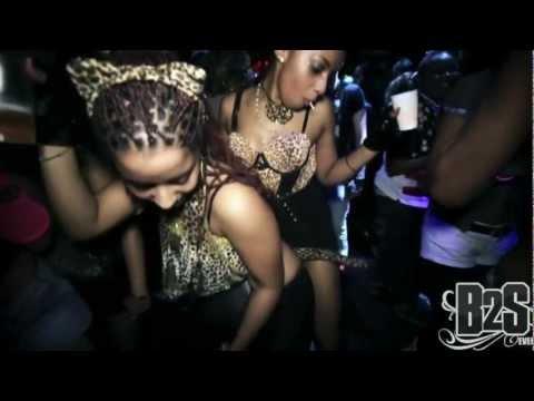 Carnival Sex #savage à Paris @redlight + Brasil by B2S Events