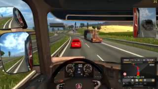 ETS 2 MP TROLL 2