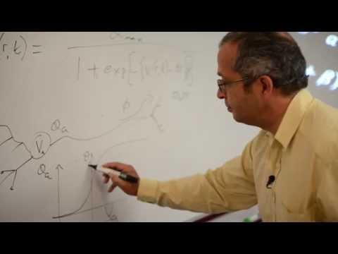 Peter Robinson, maths sculptor