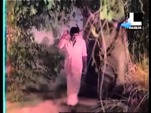Udichaal Asthamikkum - Ms Viswanathan - Divyadarshanam video