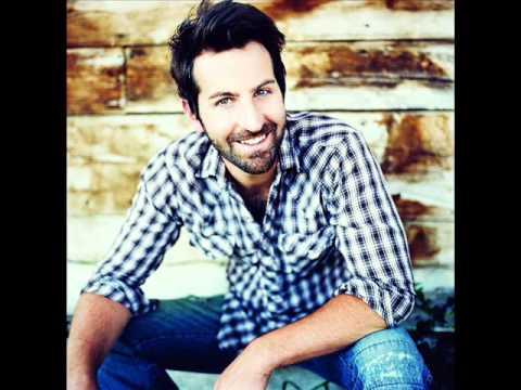 [Audio/Lyrics/Acoustic] Josh Kelley - The Best of Me