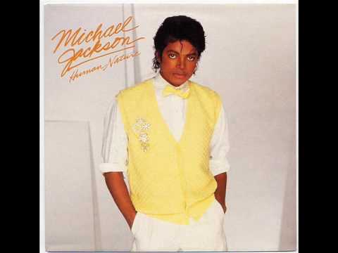 Micael Jackson - Shake a body(Early Demo)