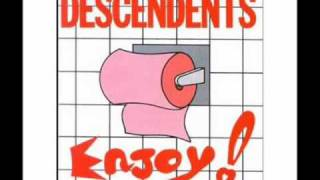Watch Descendents Kids video