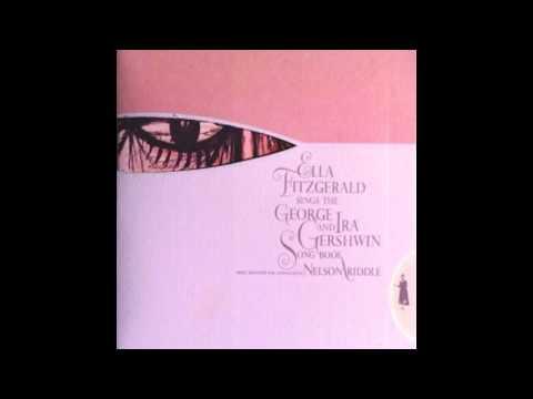 Ella Fitzgerald - (I