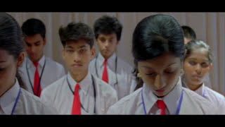 English Movies 2017   High School Life - Love Story   New Movies 2017 Full Movies - English Subtitle