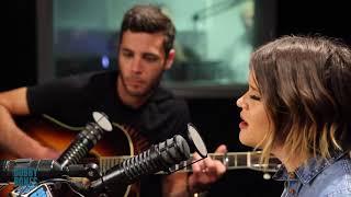 "Download Lagu Maren Morris Sings ""Dear Hate"" Live on the Bobby Bones Show Gratis STAFABAND"