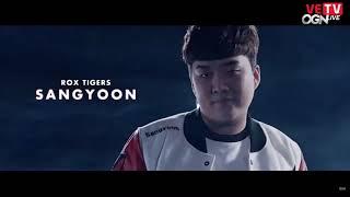 bbq vs KONGDOO ♥ LCK 2018 Mùa Xuân ♥ Ván 1 ♥ Thành Net