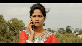 KALLA KANNU..|A NEW KANNADA SHORT FILM 2016 | A ROMANTIC CONCEPT | INSPIRED BY REAL INCIDENT
