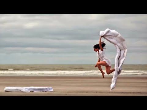 Rone - Gravity