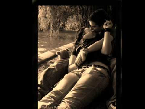 Stanfour feat Jill Let me sleep in your Arms