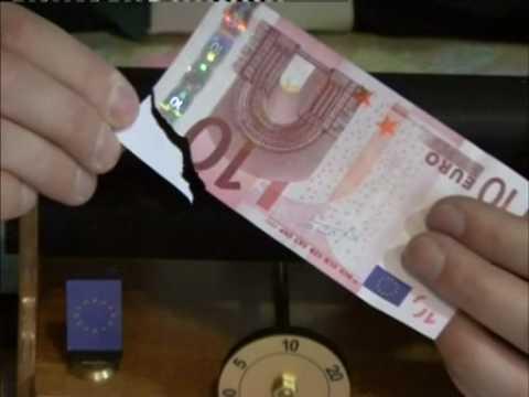 מדפסת כסף