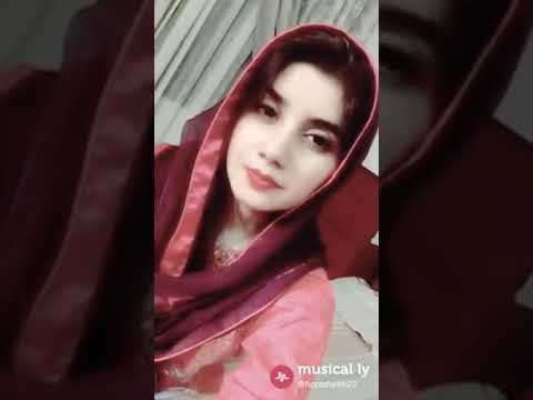 Whatsapp status video | madlipz video | musically funny girls video | bollywood song