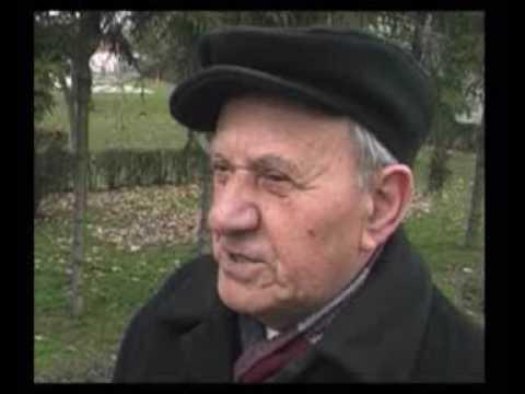TV DEVIC Serbia Serbian  Srpska LIVE-Uzivo na internetu www.devic.tv 17 03 2009 Nato agresija anketa