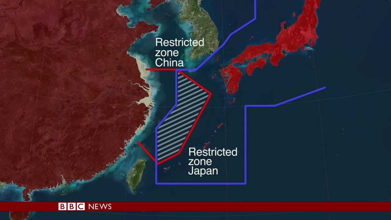 essy on south china sea dispute Africa, india and un security council reform url: .