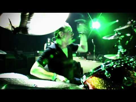 Metallica - Leper Messiah (Live @ Fan Can Six)