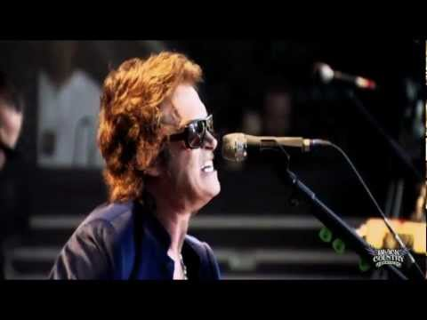 Black Country Communion - I Can See Your Spirit