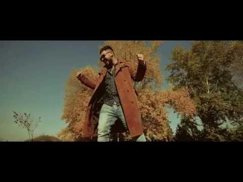 HORVÁTH TAMÁS - ÉRZEM A SZÍVED (Official Music Video)