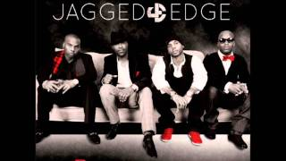 Watch Jagged Edge I Need A Woman video