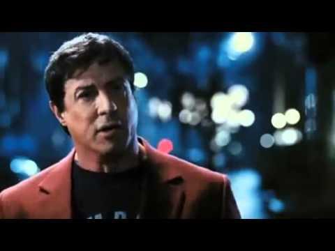 Reflexiones - consejos de Rocky Balboa