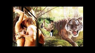 New Hollywood   Hot Movies 2018   Hindi Dubbed Full Action   Adventure Movies