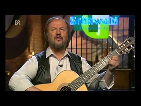 Fredl Fesl - Ritter Hadubrand