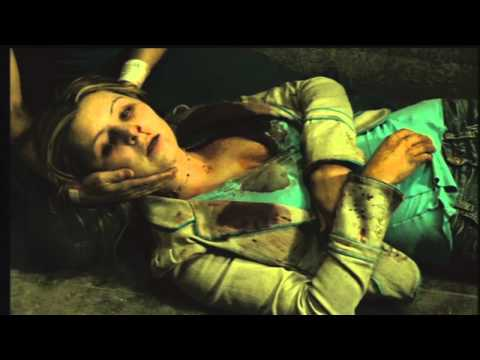Saw II - Laura's Death/X Marks The Spot (Director's Cut)