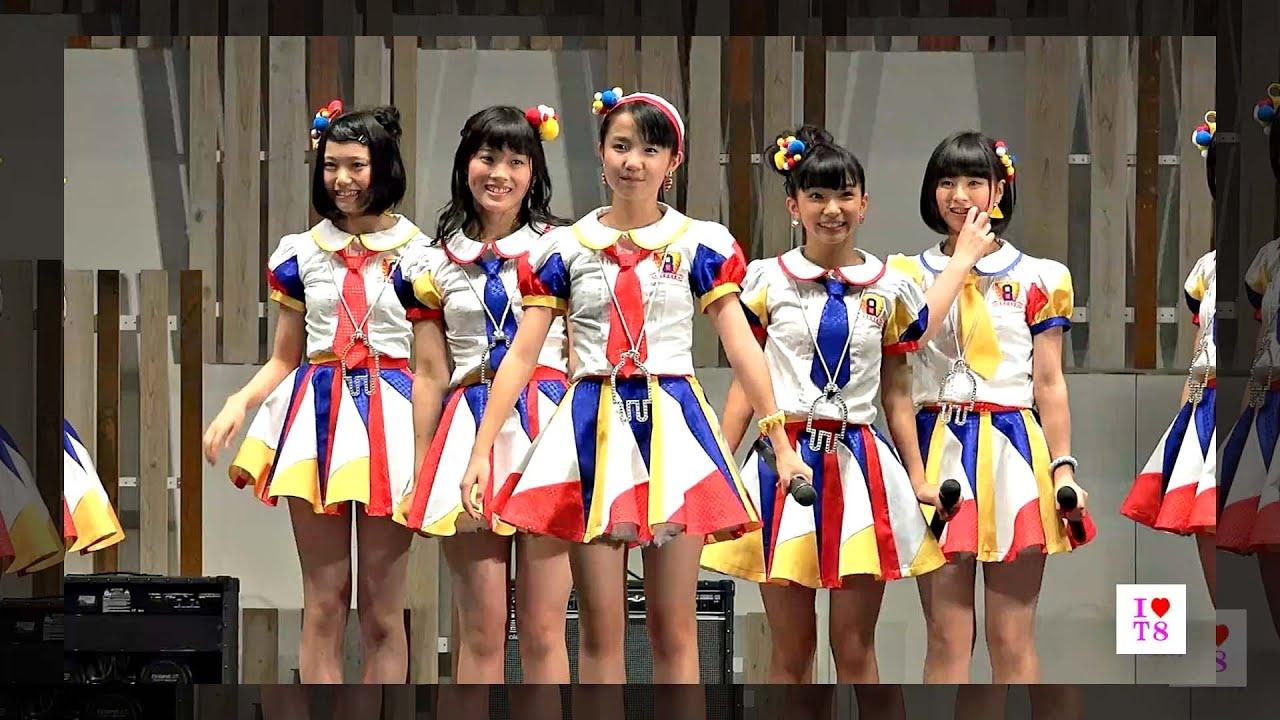 AKB48の画像 p1_33