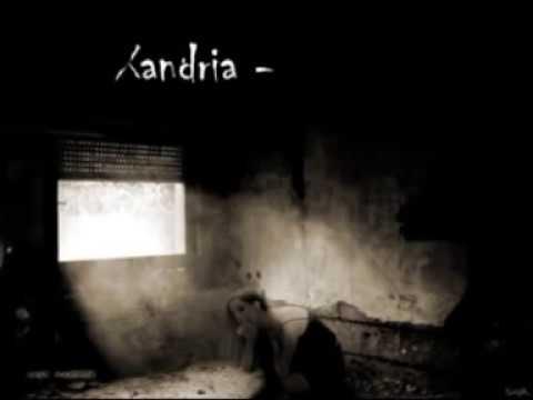 Xandria - Vampire