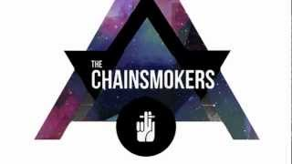 The Chainsmokers - The Rookie (Original Mix)