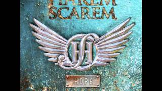 Watch Harem Scarem Dark Times video