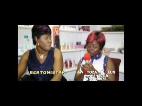 Creme Botcho Bobaraba Sima Ekoli Awatoza Pour Grossir Les Fesses video