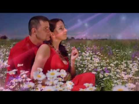 Андрей Ковалёв - Любить одного человека