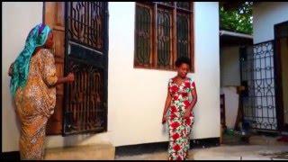 TANZANIA MOVIE (BONGOMOVIE) FILAMU MPYA
