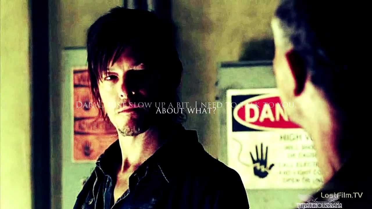 Daryl Merle Merle Daryl | i Just Want my