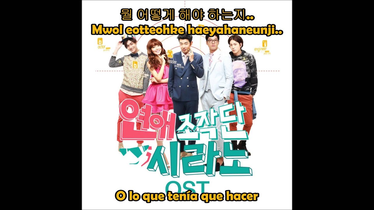 Ra.d ost dating agency