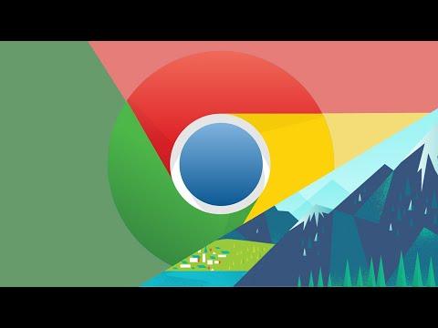 Полезные фичи - Делаем Google Now из Google Chrome
