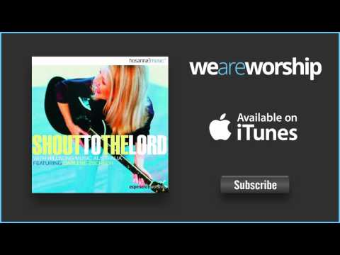 Hillsong - Power Of Your Love
