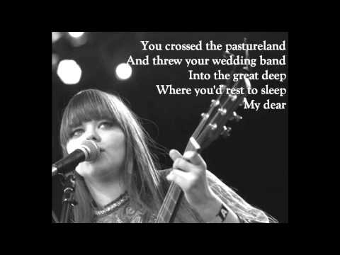First Aid Kit - In The Morning