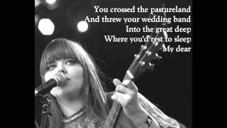 Watch First Aid Kit In The Morning video