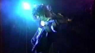 Watch Nocturnus Undead Journey video