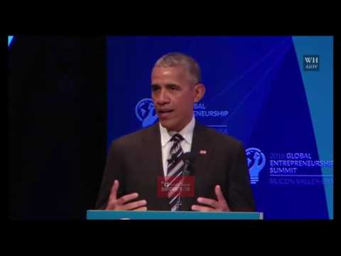 """President Obama Responds To Brexit Vote: """"We Respect Their Decision"""""""