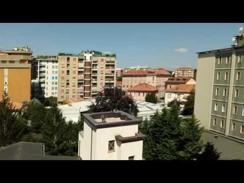 Prova Video in 1080p da TP-Link Neffos C5 Max di Spazio iTech