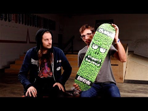 The Truth About Skateboard Setups