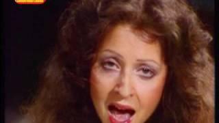 Watch Vicky Leandros Ich Liebe Das Leben video
