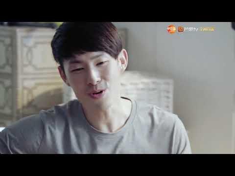 《如果,爱》:宋乔植小型演唱会Love Won't Wait【芒果TV独播剧场】