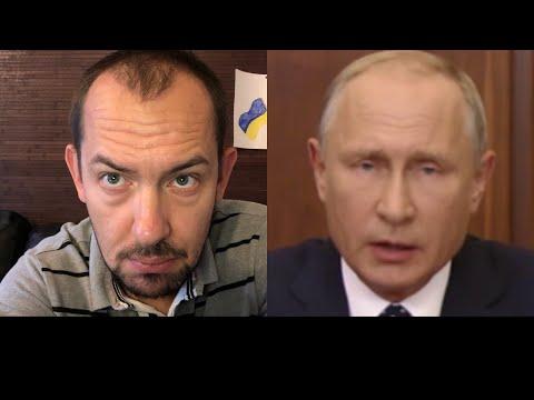Плохо как в Украине: срочная новость для любителей «русского мира»