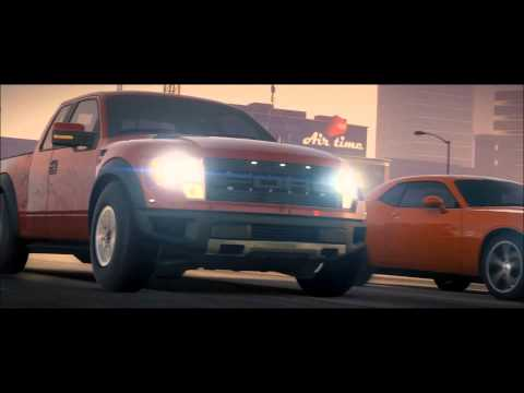 Need For Speed Most Wanted Para Pc 1 Link Full